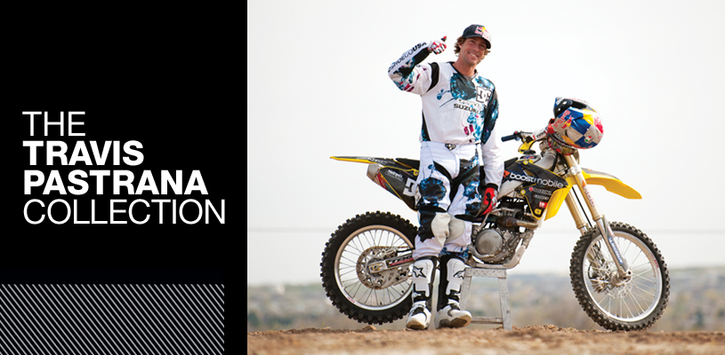 travis pastrana new 199 apperal my blog